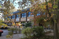 Commissions scolaires : Une réforme inutile, plaide le président de la CSPI