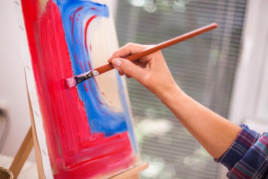 Lancement d'une bourse de 25 000$ pour encourager les artistes locaux