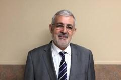 Saint-Léonard – Saint-Michel: Hassan Guillet écarté d'un débat dans la controverse