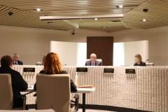 L'arrondissement d'Anjou adopte son budget pour 2020