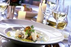 MTL à table: quand la gastronomie se démocratise