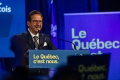 Le Bloc québécois renaît