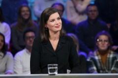 La ministre Guilbault veut moderniser le système de sécurité publique