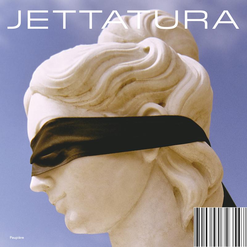 Critiques CD: Dermot Kennedy, Common Holly, Paupière et Perséide.