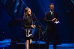 Gala de l'ADISQ: surprises et valeurs sûres