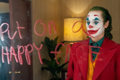 «Joker» reste en tête du box-office mondial