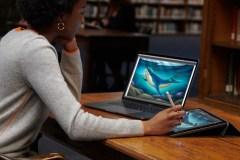 Les ordinateurs Apple utilisent désormais les iPad comme écran secondaire