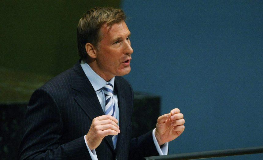Débat des chefs: Maxime Bernier polarise le débat