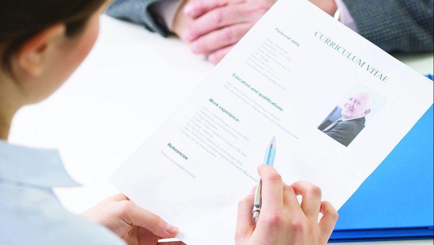 Recherche d'emploi: les agences de placement peuvent vous aider