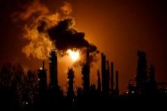 Une poursuite contre Exxon pourrait mettre la table pour des actions au Canada