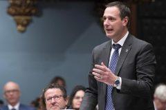 Projet de loi 40 sur la gouvernance scolaire: les enseignants sont insultés