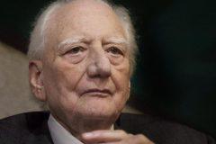 Roger Taillibert, père du Stade olympique de Montréal, s'éteint à 93 ans