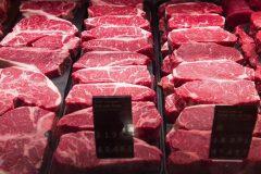 L'étude sur la viande rouge sème la confusion, croient des experts