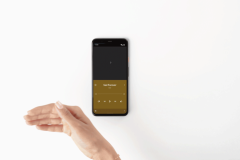 Google présente ses nouveaux Pixel 4 et Pixel 4 XL