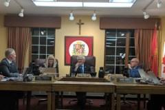 Conseil en bref de Dorval | octobre 2019