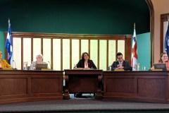 Conseil en bref de Lachine | octobre 2019