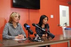 Un nouveau refuge pour femmes itinérantes à Montréal en 2021