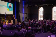 Humanitek, premier lab sur les conséquences socio-économiques des technologies