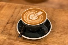 Trois nouveaux cafés à découvrir à Montréal