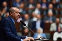 Syrie: la Turquie appelle les forces kurdes à désarmer et exclut toute trêve