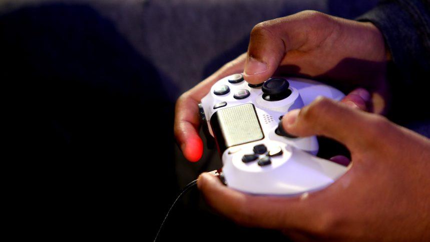 La nouvelle PlayStation 5 annoncée pour fin 2020