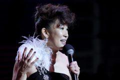 Sandra Oh et Air Canada vous font «voyager comme un Canadien»