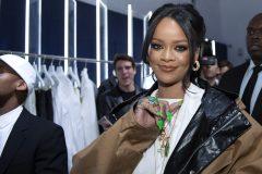 Reproduire les looks du défilé de Rihanna