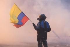 Équateur: les indigènes refusent le dialogue avec le gouvernement