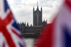 Une alliance anti-Brexit créée par différents partis pour les législatives