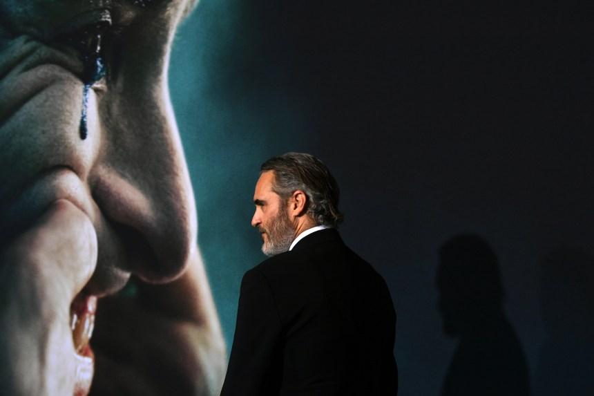 «Joker» reprend le contrôle du box-office nord-américain
