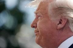 États-Unis: interrogations sur la «stabilité» du pays sous Trump
