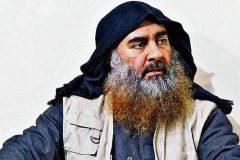 L'EI confirme la mort de Baghdadi et désigne un nouveau chef