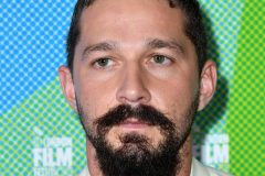 Shia LaBeouf tournera à Montréal dans «Pieces of a Woman»