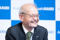 Nobel de chimie: les inventeurs des batteries au lithium-ion récompensés
