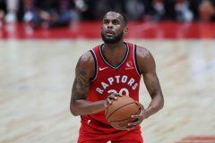 Le basketball au Québec : une popularité en hausse de façon remarquable