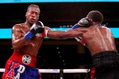 Le boxeur Patrick Day est mort des suites de sa lésion cérébrale