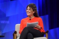 Monica Lewinsky va produire un documentaire pour HBO Max