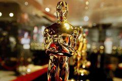 93 pays en compétition pour l'Oscar du meilleur film international