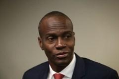 Haïti: les manifestants rejettent l'appel au dialogue du président