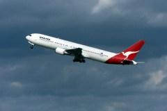 New York-Sydney: le plus long vol direct de l'histoire