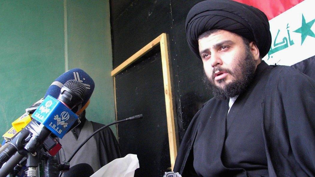 Irak: réunion du Parlement après une semaine de contestation meurtrière