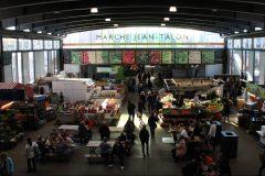 La situation des marchés publics de Montréal se complexifie