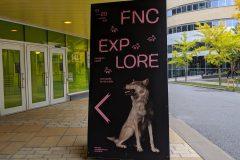 FNC Explore: la réalité virtuelle s'invite au cinéma