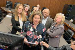 La CSDM veut être entendue sur l'abolition des commissions scolaires