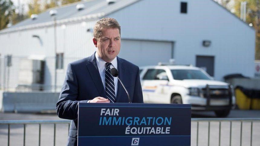 Jour 29: Le Bloc québécois attaqué par les conservateurs et les libéraux