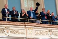 Legault demande pardon: Le Québec présente ses excuses aux Autochtones