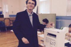Élections en bref | Dorval-Lachine-LaSalle