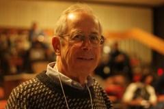 Un Manitobain parmi les trois lauréats du prix Nobel de physique