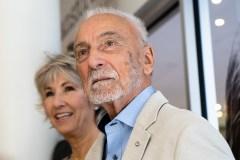 Un spectacle d'humour pour fêter les 85 ans d'Yvon Deschamps