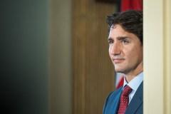 Coronavirus: Ottawa fermera les parcs nationaux et les lieux historiques